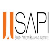 Planning Institutes