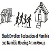 shack-dwellers-federation-of-namibia